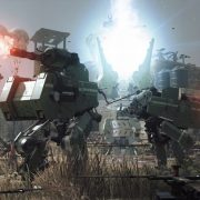 【PS4/XBOXONE/Steam】メタルギア サヴァイブ(METAL GEAR SURVIVE) 感想まとめ